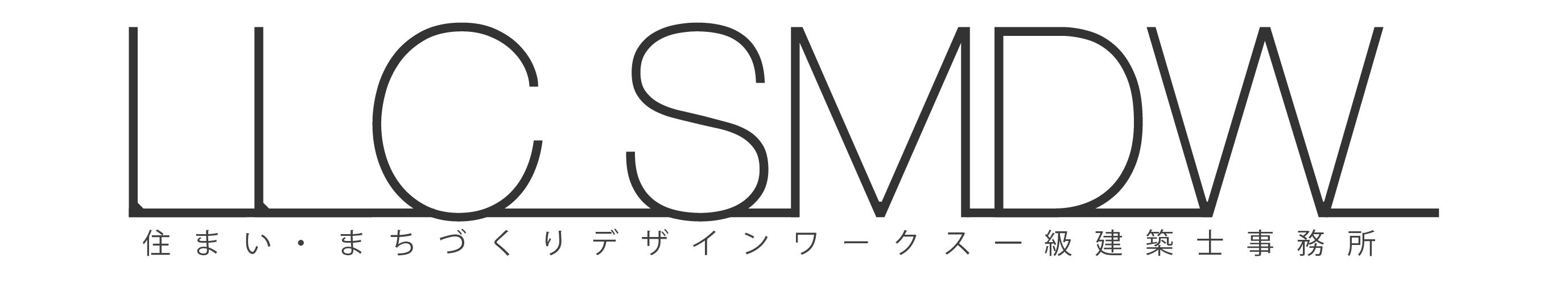 LLC SMDW
